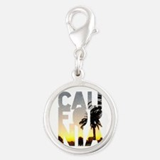 CA for California - Typo Charms