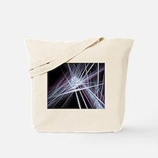 Cute Universe Tote Bag