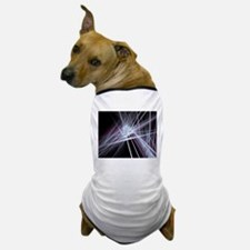 Cute Ray allen Dog T-Shirt