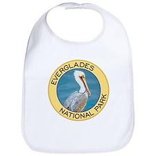 Everglades NP (Pelican) Bib