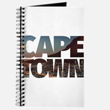 CAPE TOWN CITY – Typo Journal