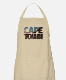 CAPE TOWN CITY – Typo Apron