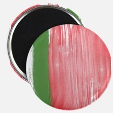 Portugal Flag Magnets