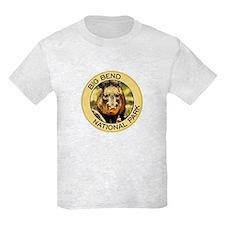 Big Bend NP (Javelina) T-Shirt