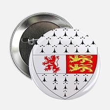 "Ui Felmeda Tuaidh - County Carlow 2.25"" Button"