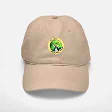 Acadia NP (Deer) Hat