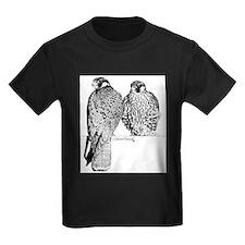 Unique Falcons T