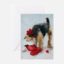Cute Animals Greeting Cards (Pk of 10)