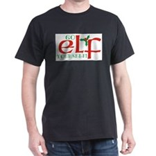 Cute Holiday humor T-Shirt