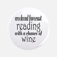 Reading and Wine Button