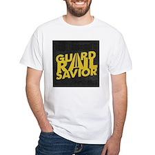 Cute Savior Shirt