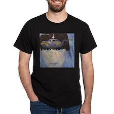 Cool Eleven T-Shirt