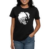 Bernie Tops