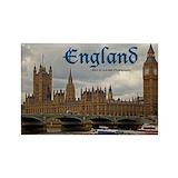 England Single