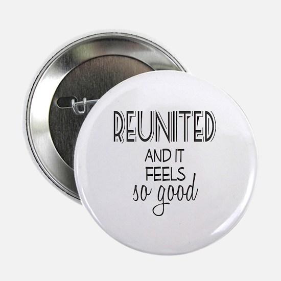 "Reunion 2.25"" Button"