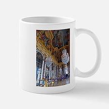 Versailles Palace Mug Mugs