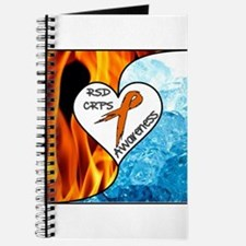 RSD*CRPS Fire & Ice Journal