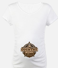 Country Lover Shirt