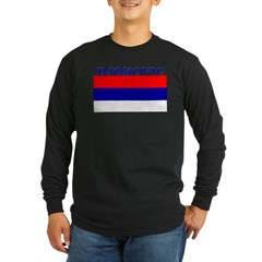 Djokovic Serbia Serbian T