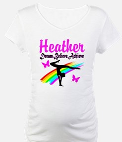 SUPER STAR GYMNAST Shirt