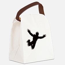 iShowit Parachute Canvas Lunch Bag