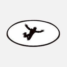 iShowit Parachute Patch