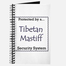 Tibetan Security Journal