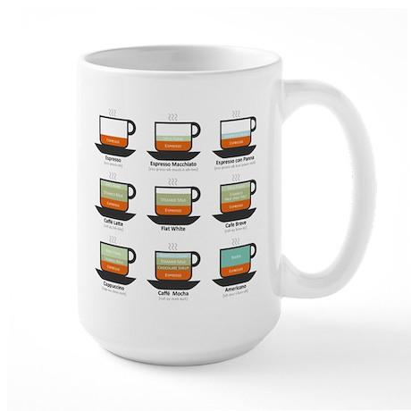 cafepress_9cups Mugs