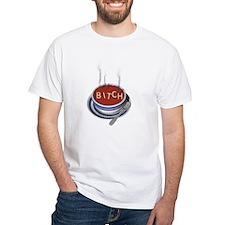 Alphabet Soup Bitch Shirt