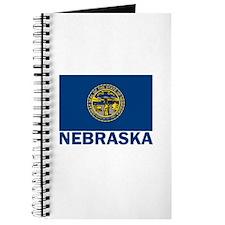 Nebraska Journal