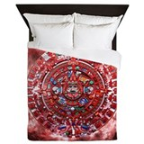 Mayan Duvet Covers