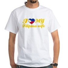 Unique Girls flag Shirt