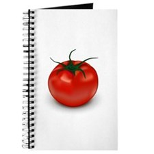 Red Tomato ! Journal