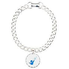 Apraxia awareness  Bracelet