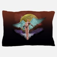 Fantasy Flight Pillow Case