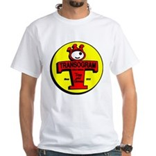 transoX T-Shirt