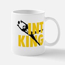 INT KING Mugs