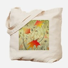 Cute Carlos Tote Bag
