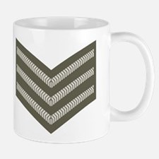 British Sergeant<BR> 325 mL Mug 1