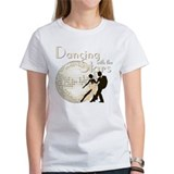 Dancingwiththestarstv Women's T-Shirt