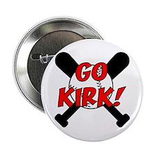 Go Kirk! Button