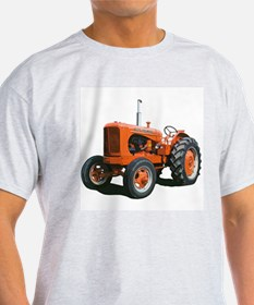 Chalmers grandpa agriculture T-Shirt