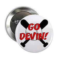 Go Devin! Button