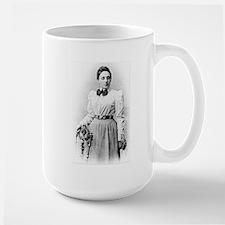 A Noether Mug