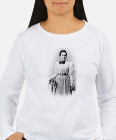 A Noether T-Shirt