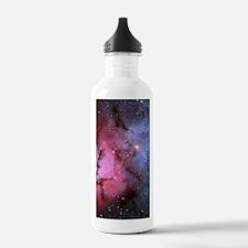 TRIFID NEBULA Water Bottle