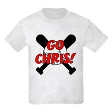 Mudcats Brother (front/back) T-Shirt