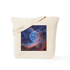 THOR'S HELMET Tote Bag