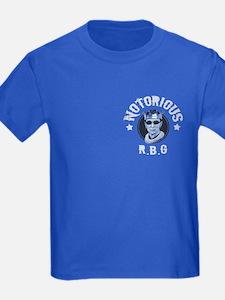 Notorious RBG III T