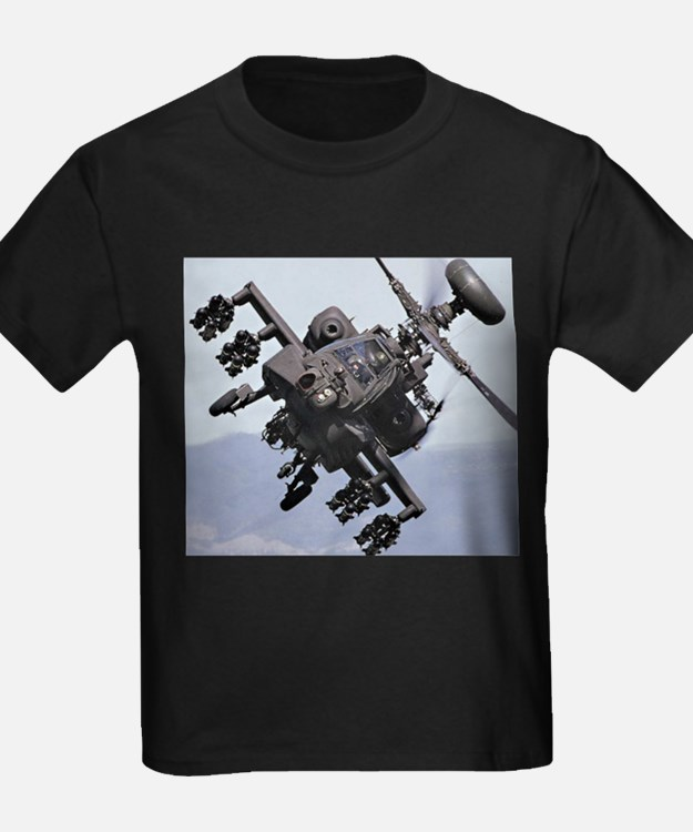helicopters kid s clothing helicopters kid s shirts